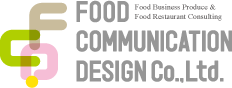 FOOD COMMUNICATION DESIGN Co.,Ltd.